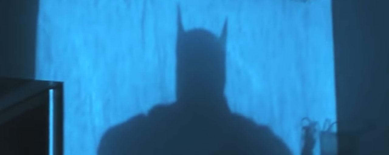 Titans : Batman et le Joker apparaissent dans la bande-annonce du final de la saison 1