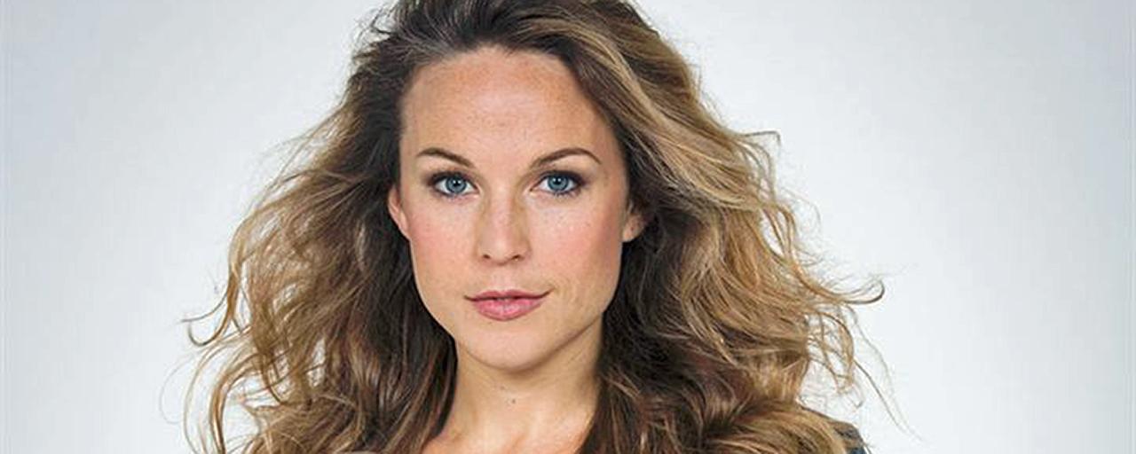 Plus Belle la Vie : Aurélie Vaneck (Ninon) bientôt de retour dans le feuilleton ?