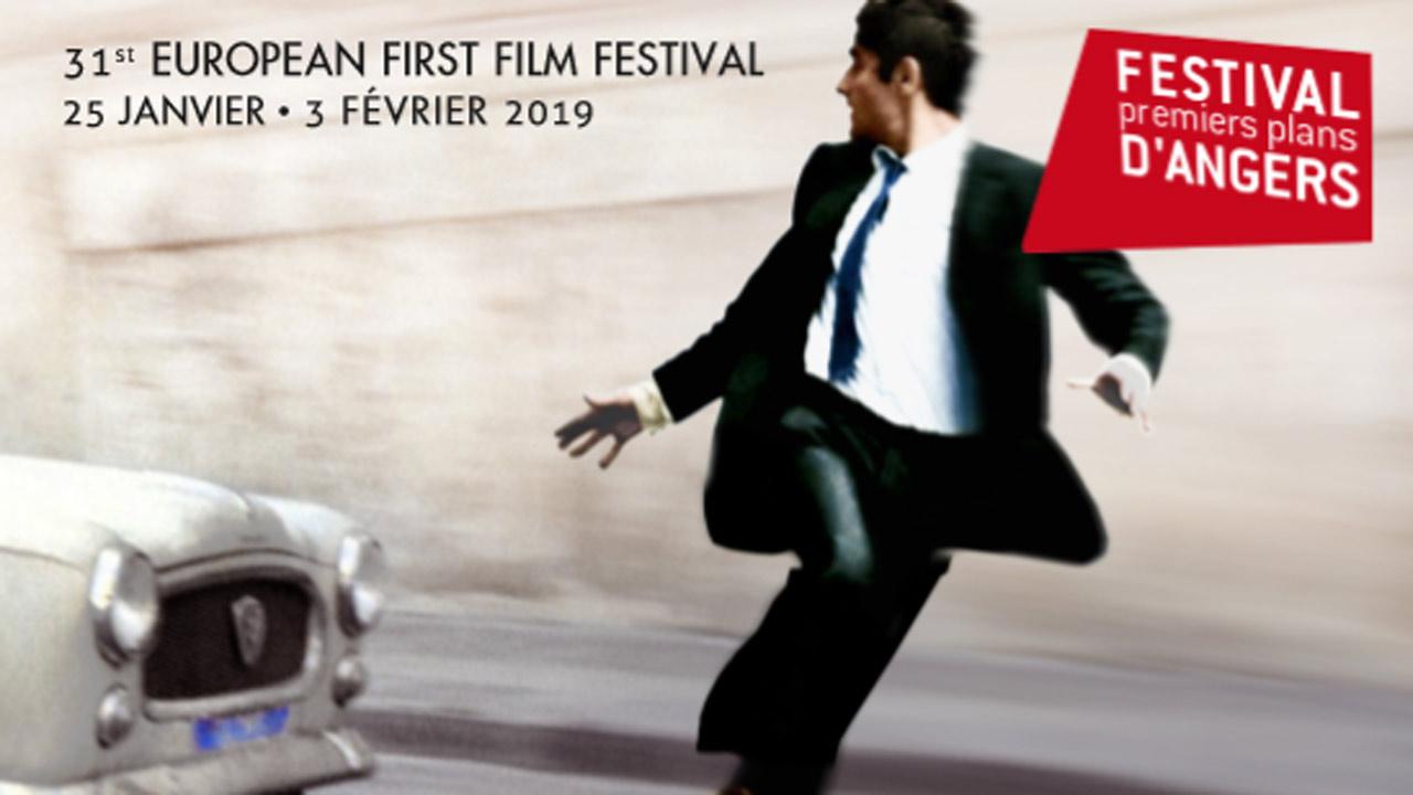 Le Festival Premiers Plans d'Angers fête ses 30 ans