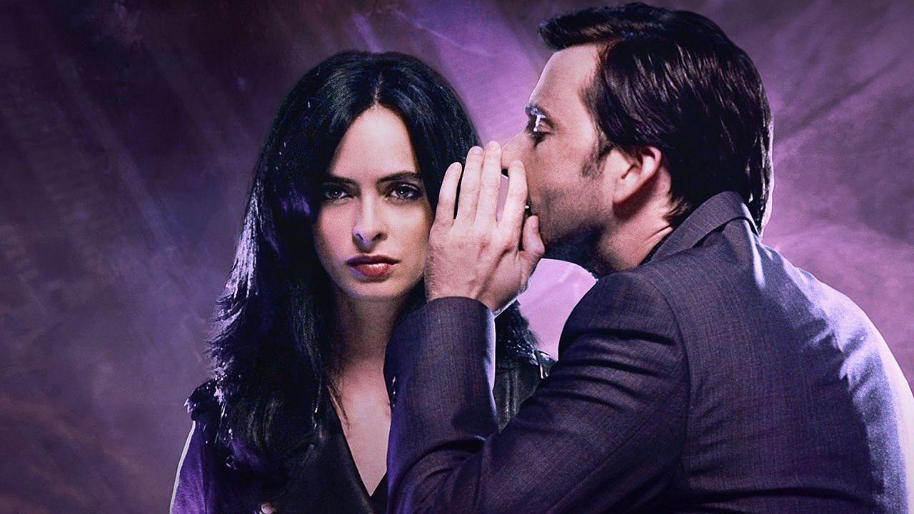 Jessica Jones : que vaut la série Marvel diffusée pour la première fois sur TF1 Séries Films ?