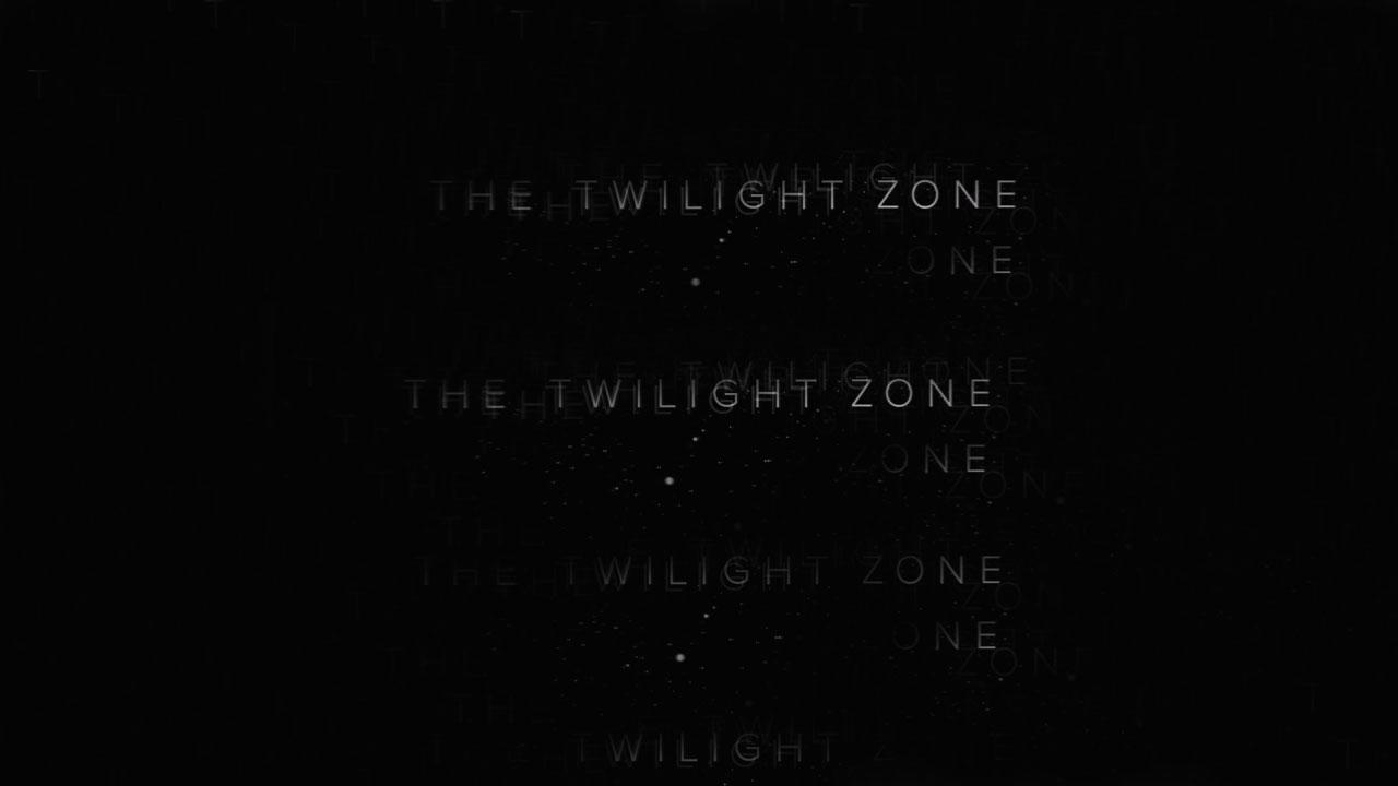 The Twilight Zone : une première bande annonce pour le remake de Jordan Peele