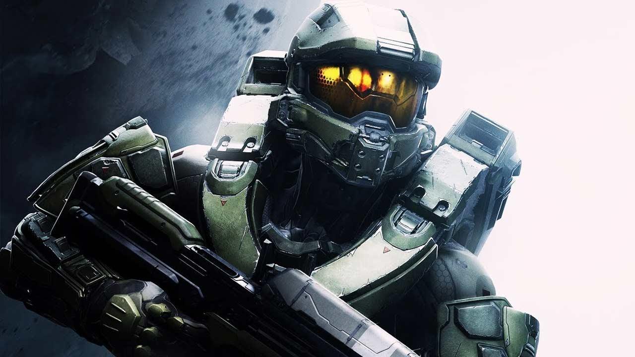 La série Halo attendue sur Showtime trouve son réalisateur