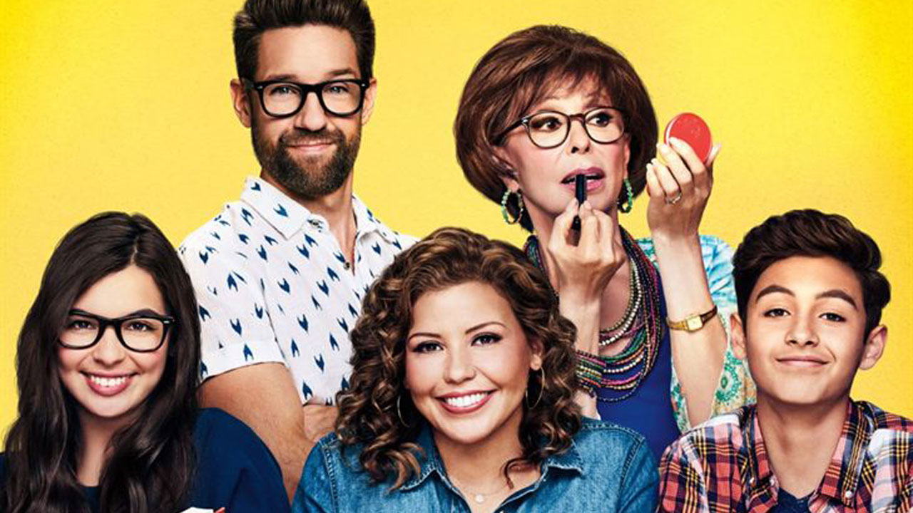 One Day At A Time annulée par Netflix : pas de saison 4 pour la sitcom adorée