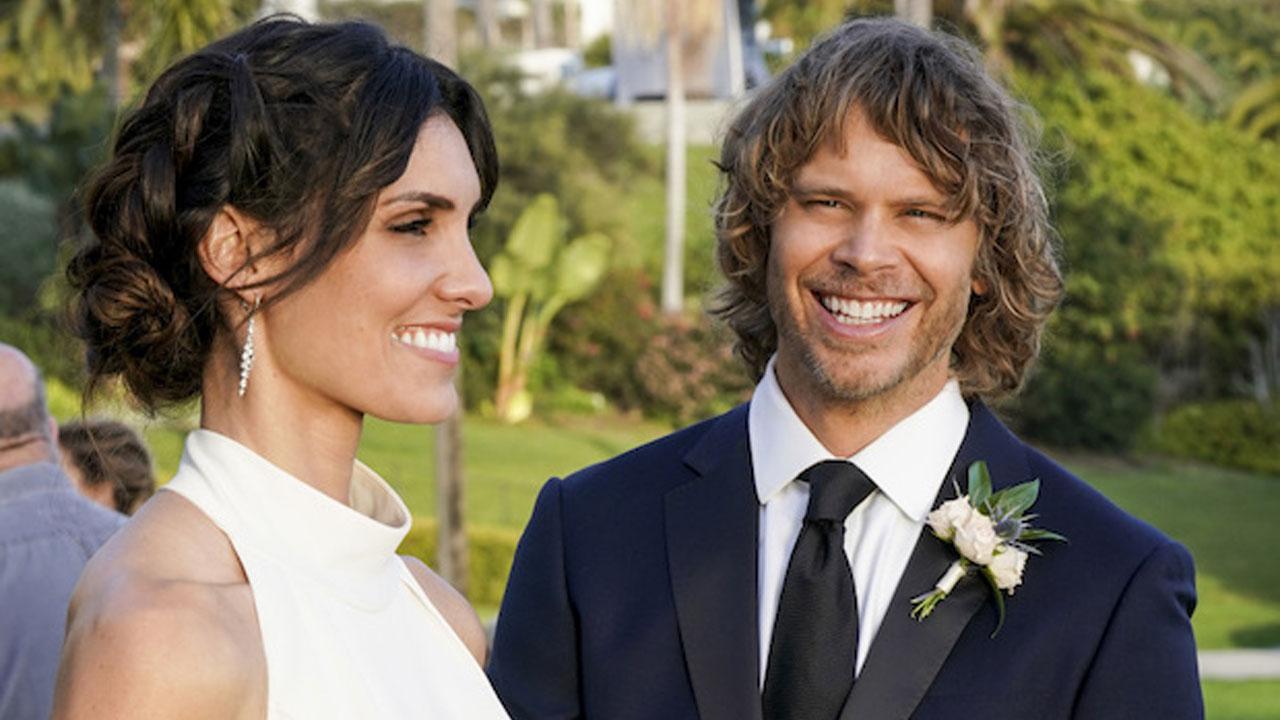 NCIS Los Angeles saison 10 : ce qu'il faut retenir de l'épisode 17 du mariage [SPOILERS]