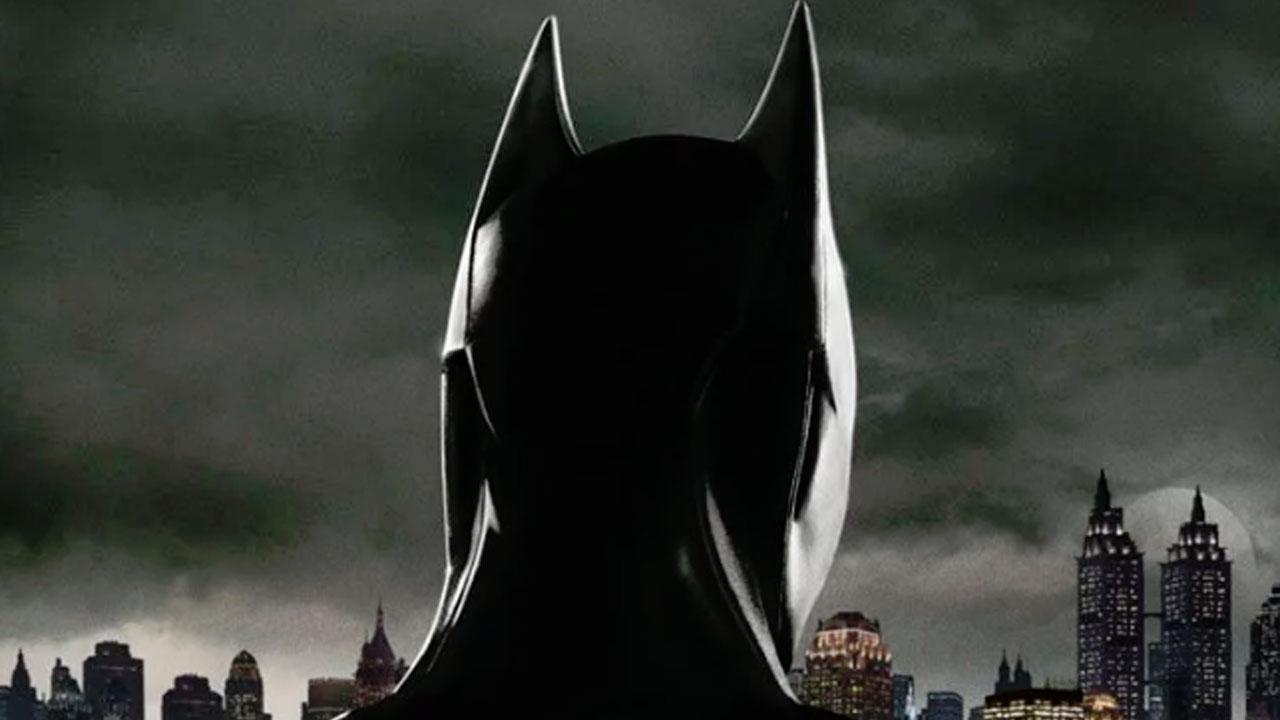 """Résultat de recherche d'images pour """"gotham batman"""""""