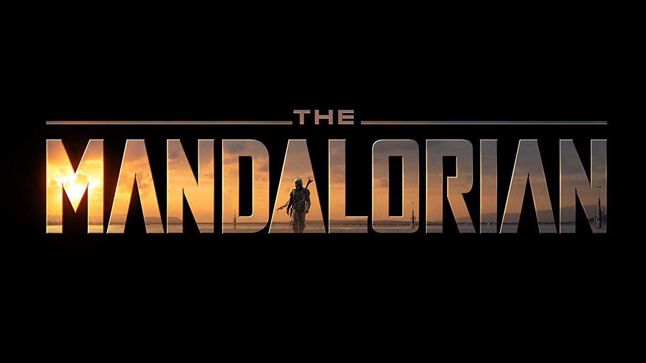 Star Wars The Mandalorian : nouvelles images de la série live Disney+