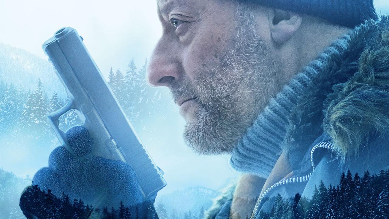 Bande-annonce Cold Blood Legacy : Jean Reno dans un thriller d'action glacial
