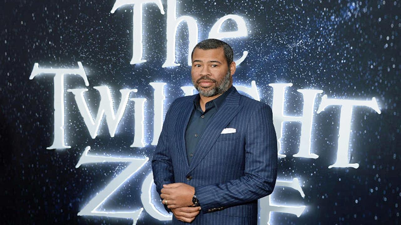The Twilight Zone version Jordan Peele : que pense la presse américaine du reboot de la série culte ?