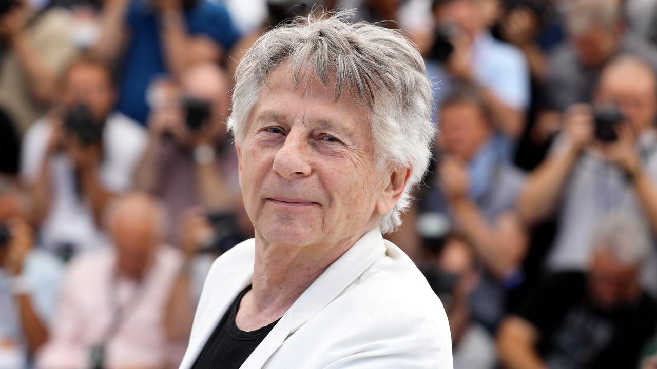 Roman Polanski poursuit l'Académie des Oscars en justice suite à son exclusion