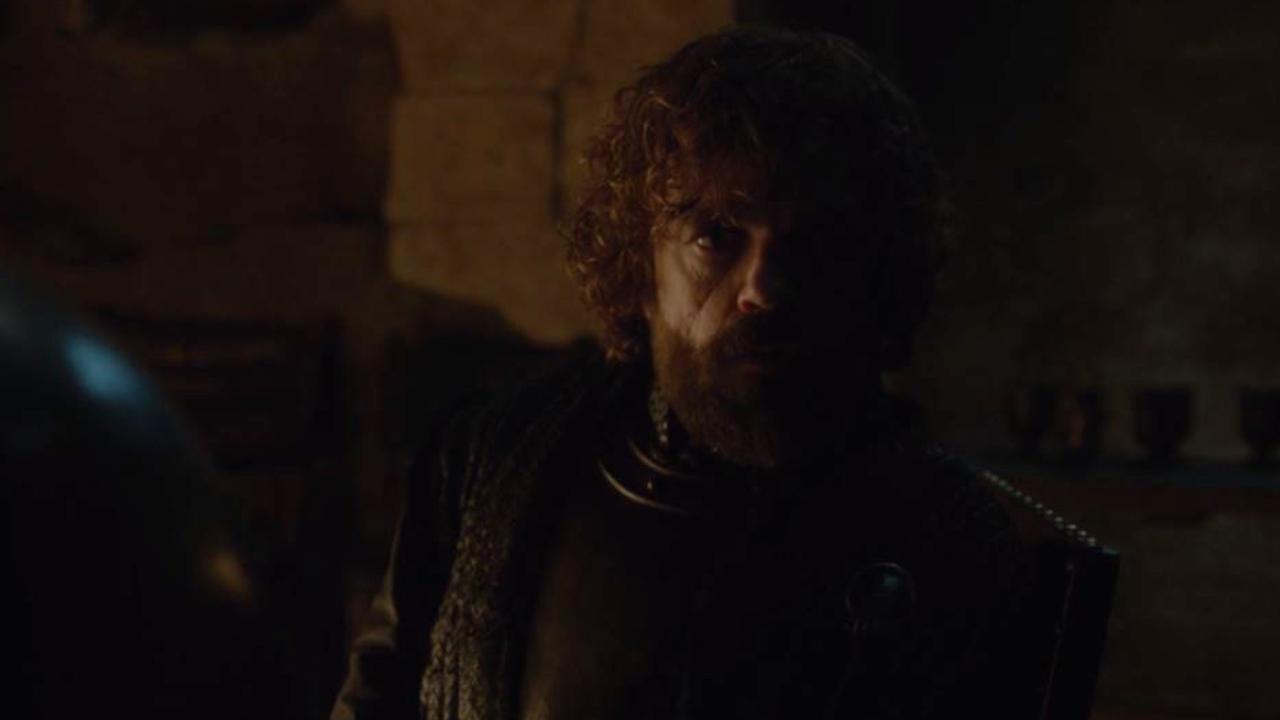 Game of Thrones saison 8: notre résumé de l'épisode 2 [SPOILERS]