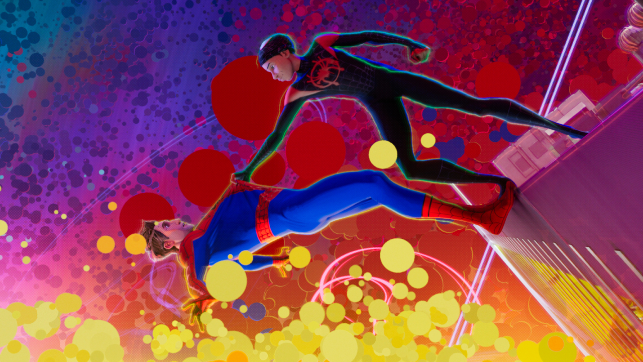 Festival d'Annecy : Après Spider-Man New Generation, Sony Animation se tourne vers des projets internationaux et alternatifs