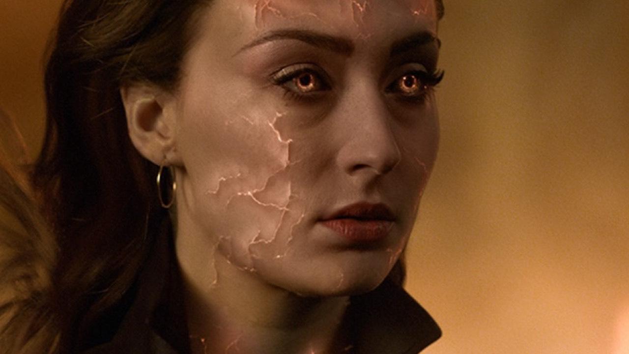 X-Men Dark Phoenix : le réalisateur assume l'échec du film au box-office