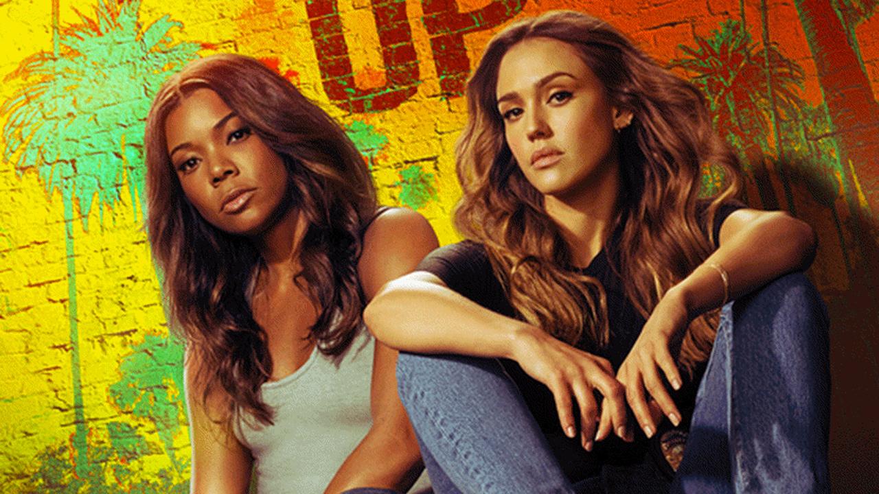 Bad Boys III : Gabrielle Union et Jessica Alba seront-elles dans la suite ?