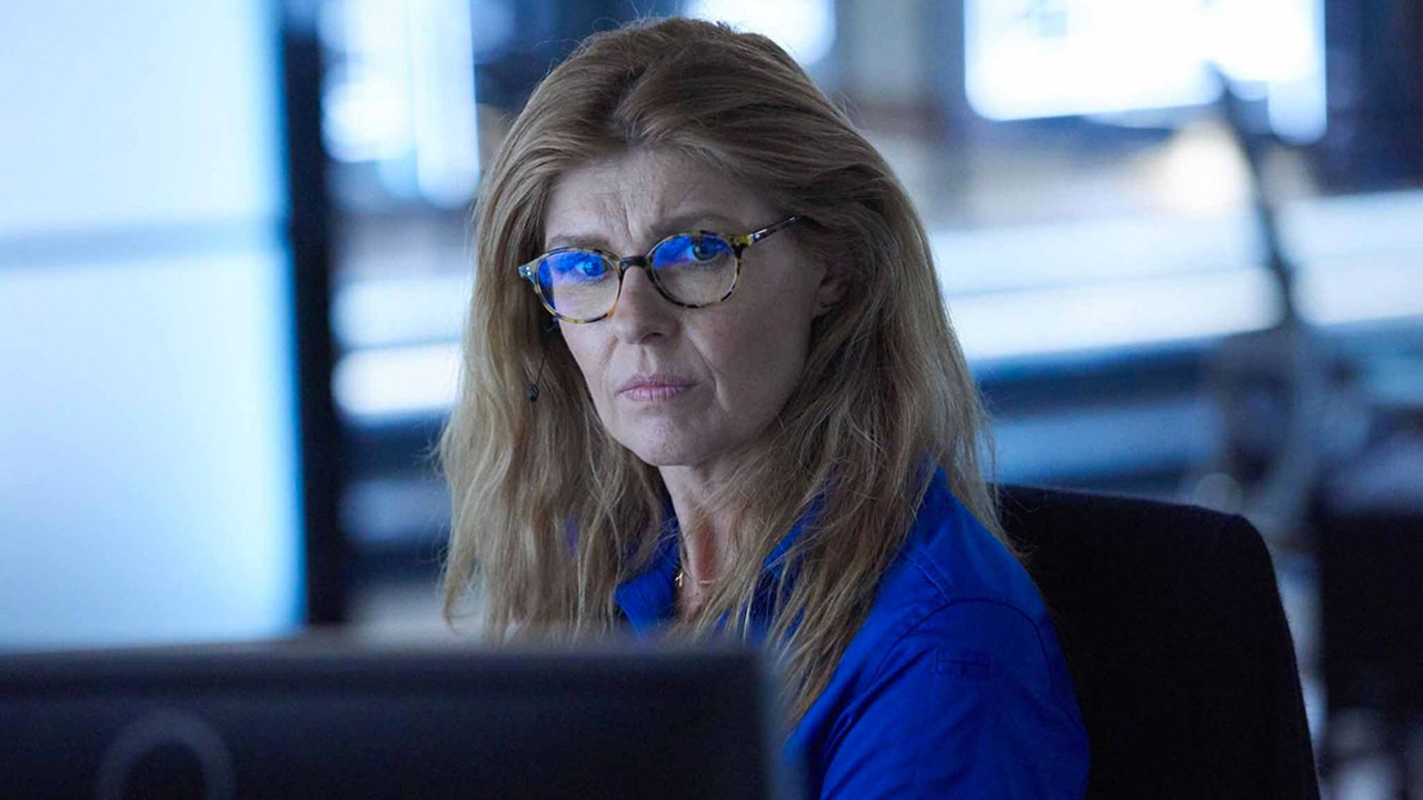 9-1-1 sur M6 : Connie Britton (Abby) va-t-elle revenir ?