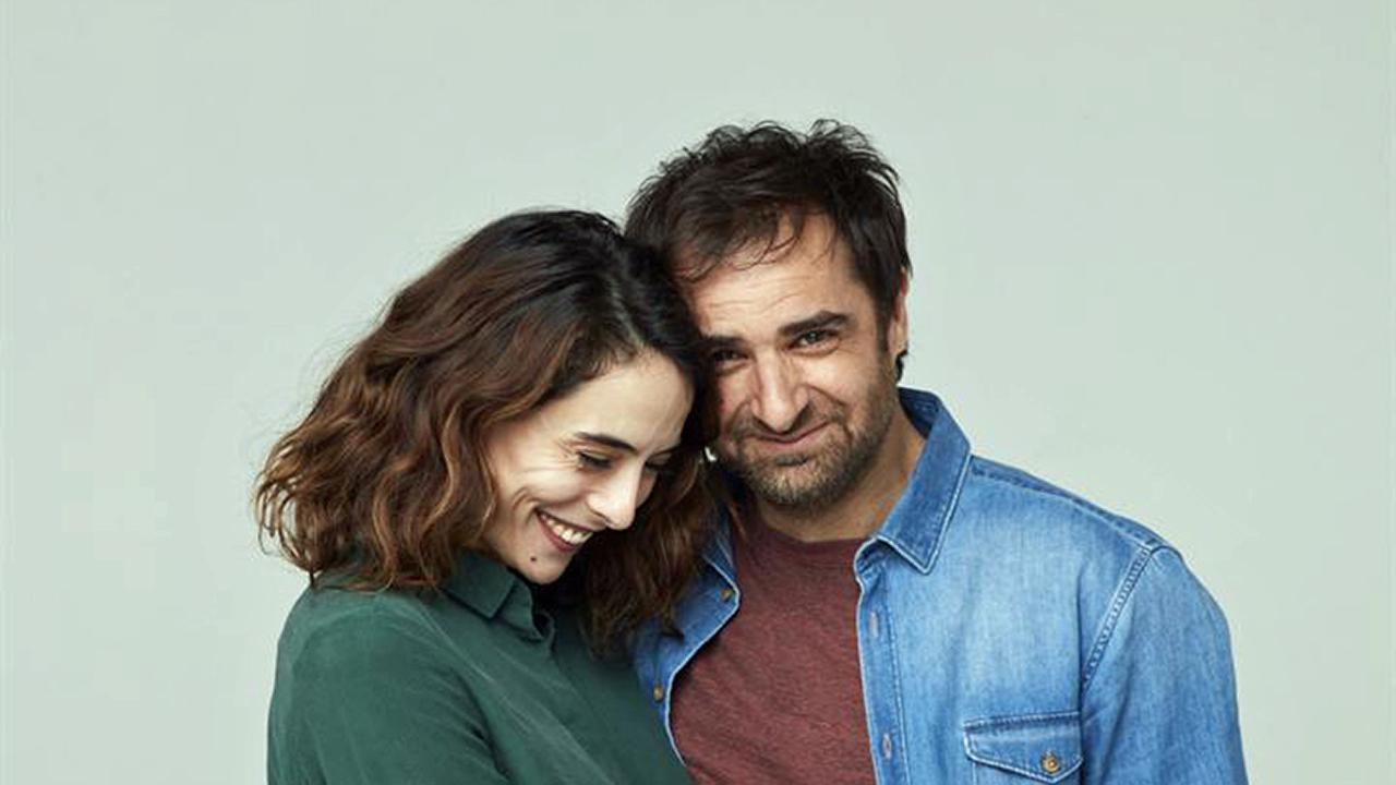 Le Grand Bazar sur M6 : que pense la presse de la nouvelle comédie familiale avec Grégory Montel ?