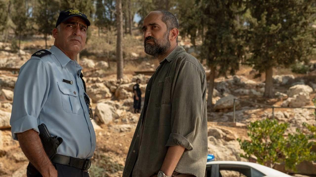 Bande-annonce Our Boys : la série HBO sur le conflit israélo-palestinien