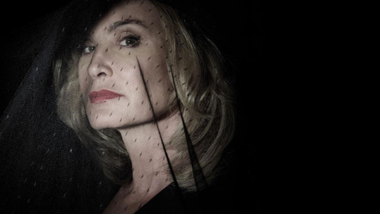 American Horror Story : Jessica Lange classe ses saisons de la pire à la meilleure