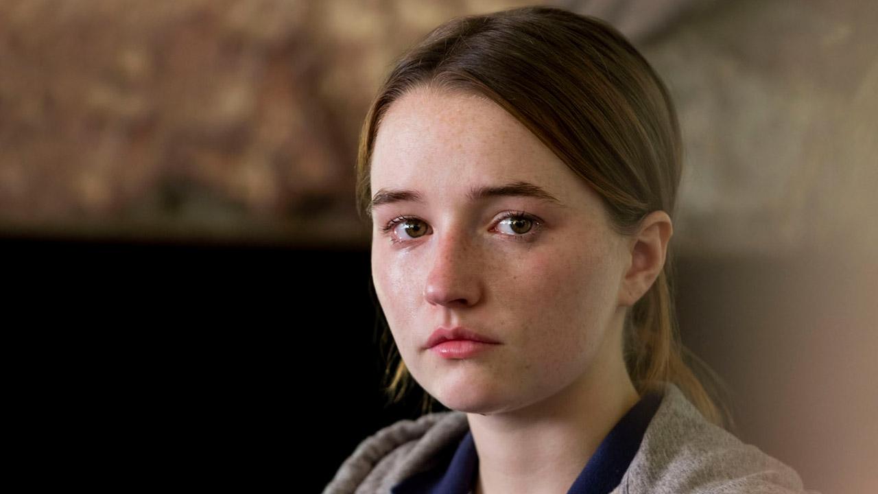 Unbelievable sur Netflix : l'histoire d'un viol auquel personne n'a voulu croire