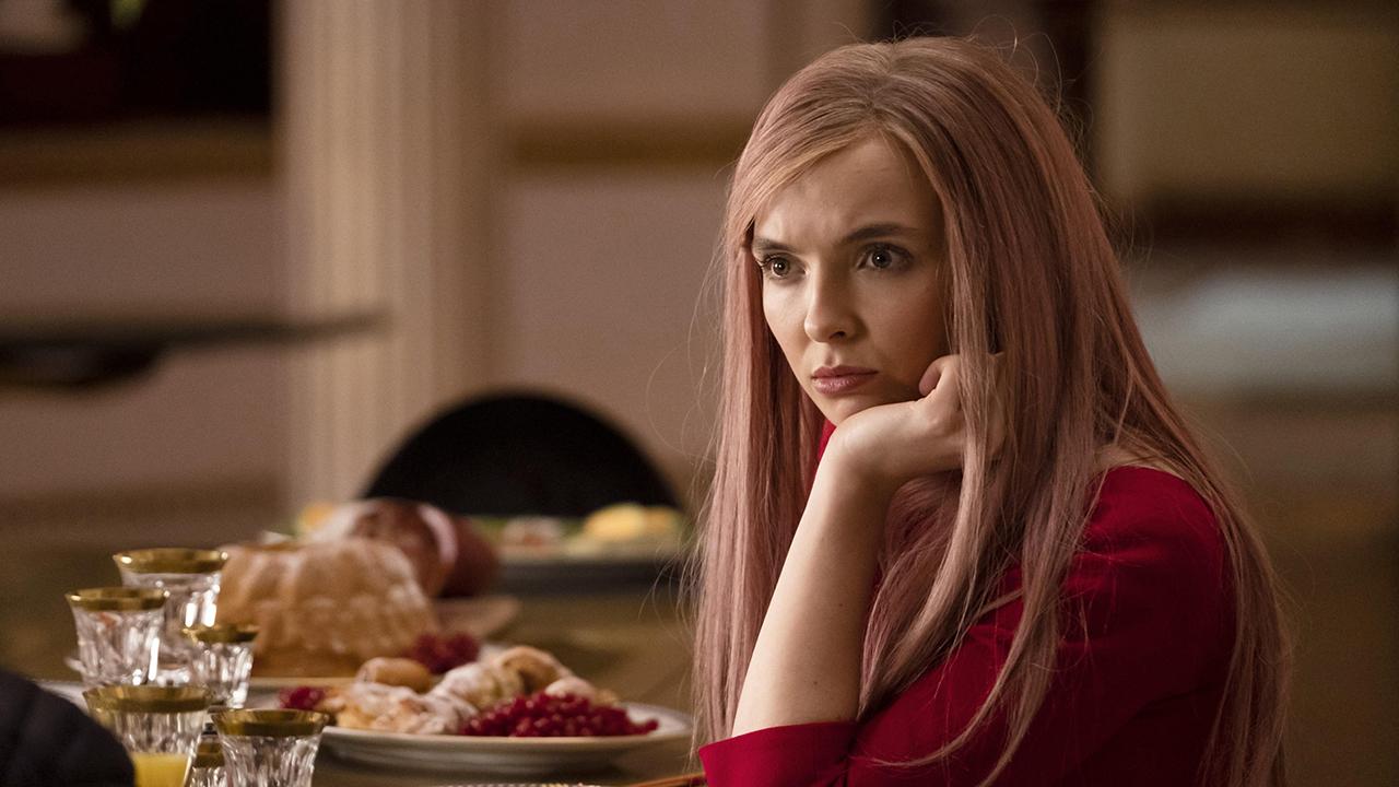 Killing Eve saison 2 sur Canal+ : comment Jodie Comer a menti pour obtenir le rôle de Villanelle