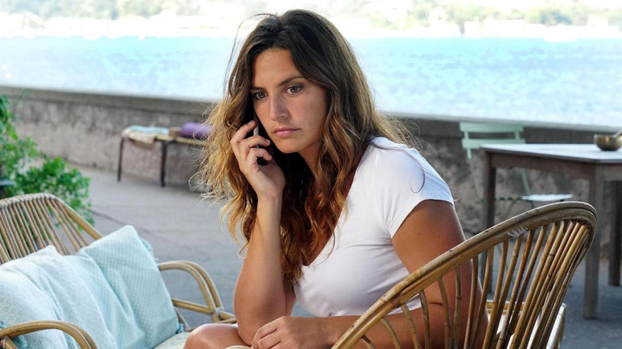 Avant Olivia sur TF1 : comment se terminait La Vengeance aux yeux clairs avec Laëtitia Milot ?