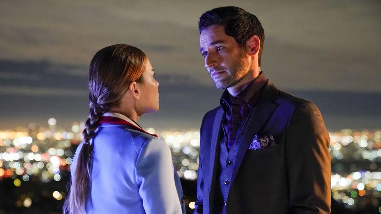 Lucifer saison 5 : une actrice emblématique de retour