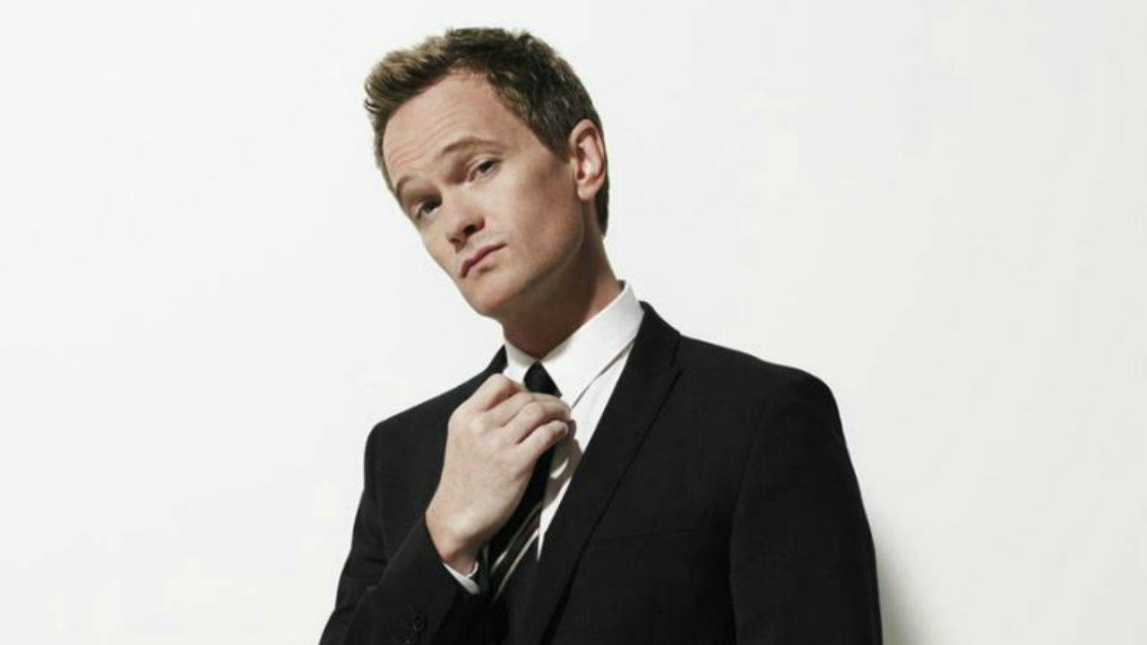 Matrix 4 : Neil Patrick Harris (How I Met Your Mother) rejoint le casting