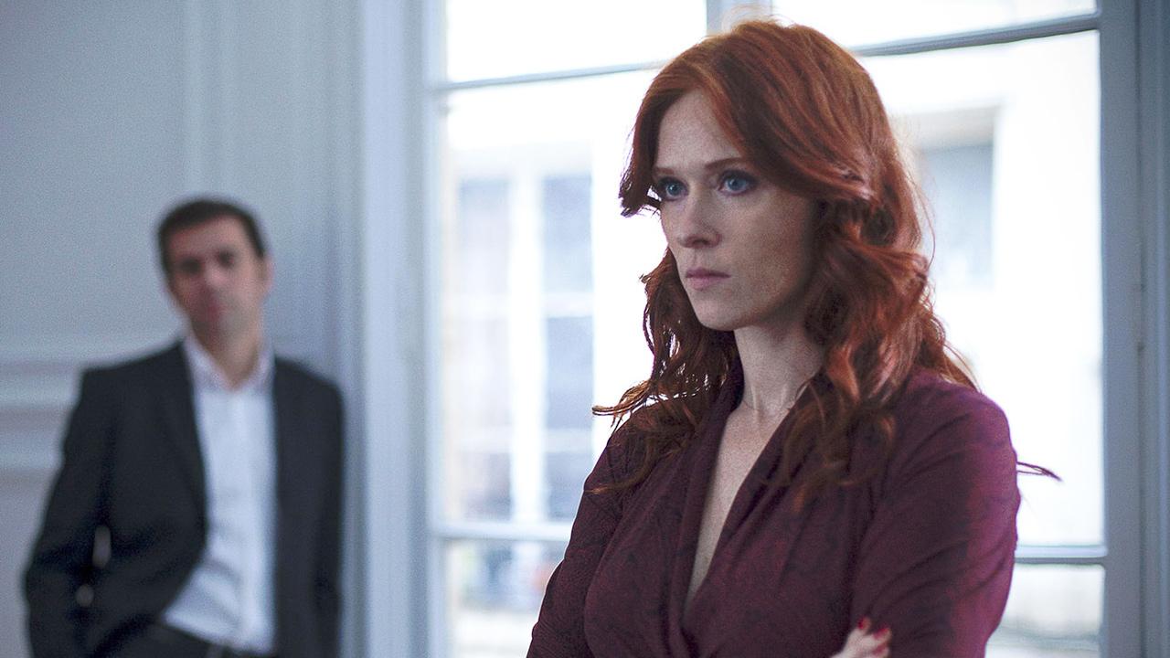 HPI sur TF1 : qui sera la star masculine de la série face à Audrey Fleurot ? [EXCLU]