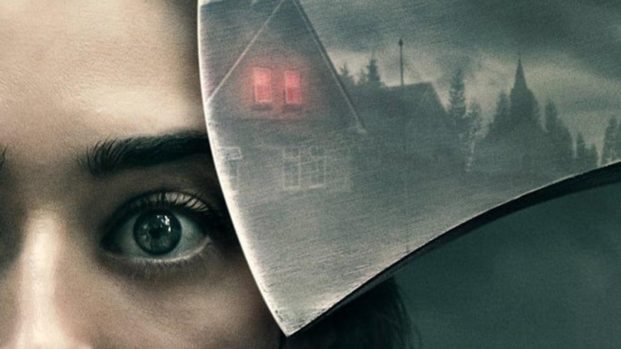Castle Rock saison 2 : Misery, Stand by Me... tout ce qu'il faut savoir sur la série adaptée de Stephen King