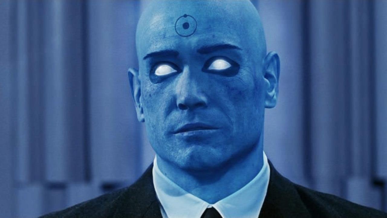 Watchmen sur OCS : quel rôle pour le Dr. Manhattan dans la série ?