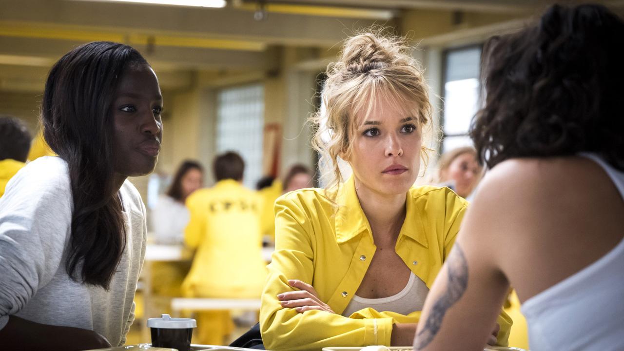 Prise au piège sur M6 : quelles différences avec la série espagnole Derrière les barreaux ?