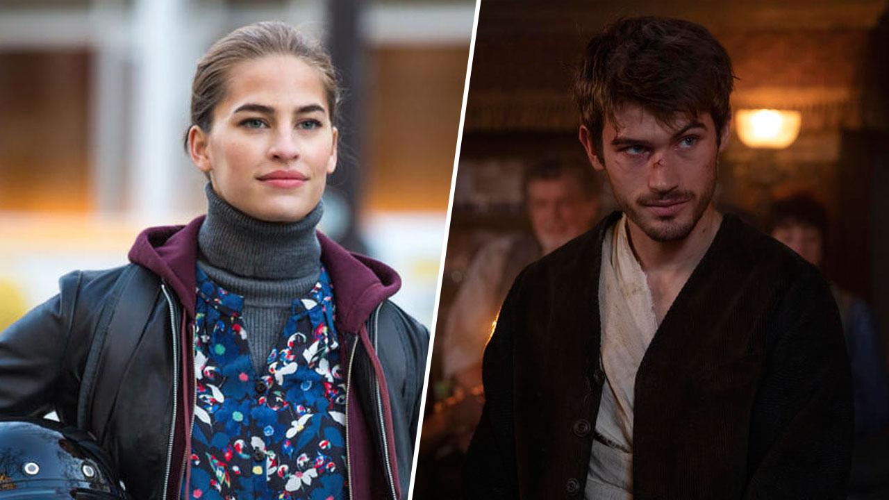 Après Les Bracelets Rouges, TF1 adapte la série espagnole Grand Hotel avec Victor Meutelet