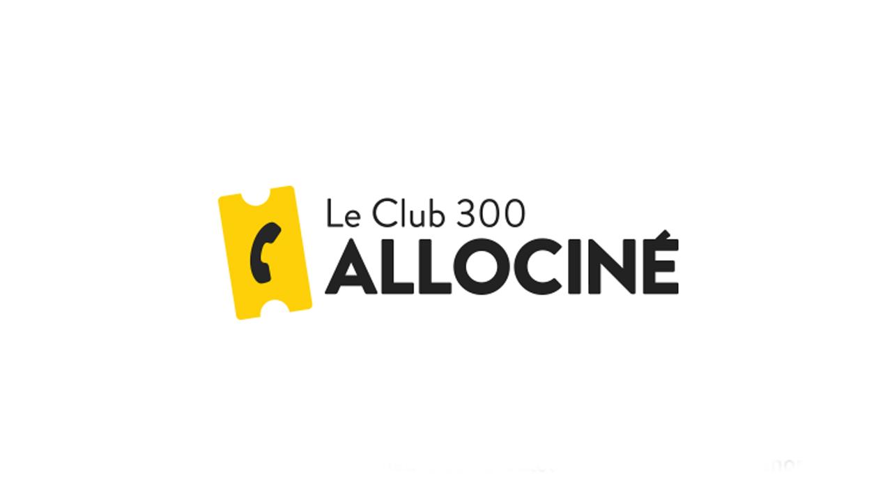 2010-2019 : les 15 meilleurs films de la décennie selon le Club 300 AlloCiné
