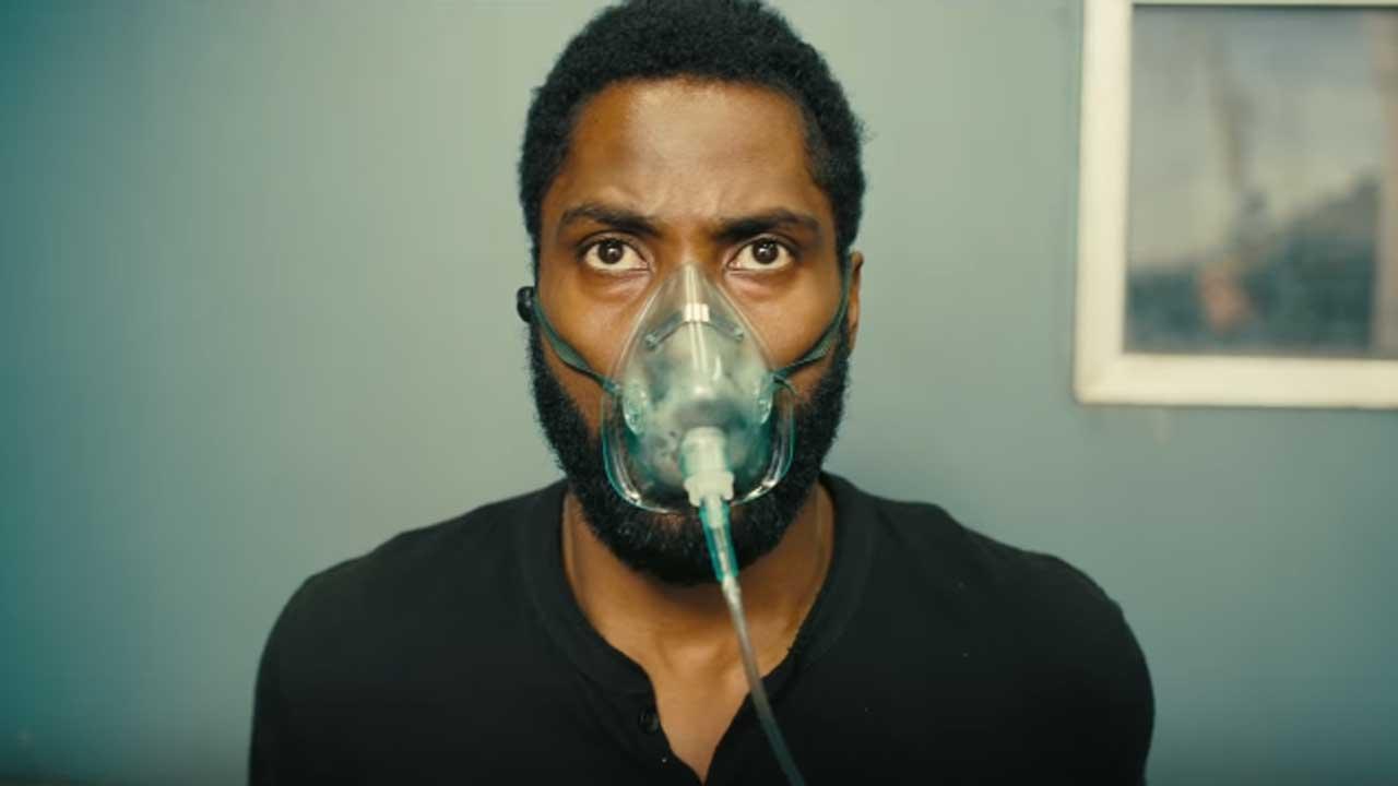 Le nouveau Christopher Nolan, À tous les garçons que j'ai aimés 2... Les bandes-annonces à ne pas rater