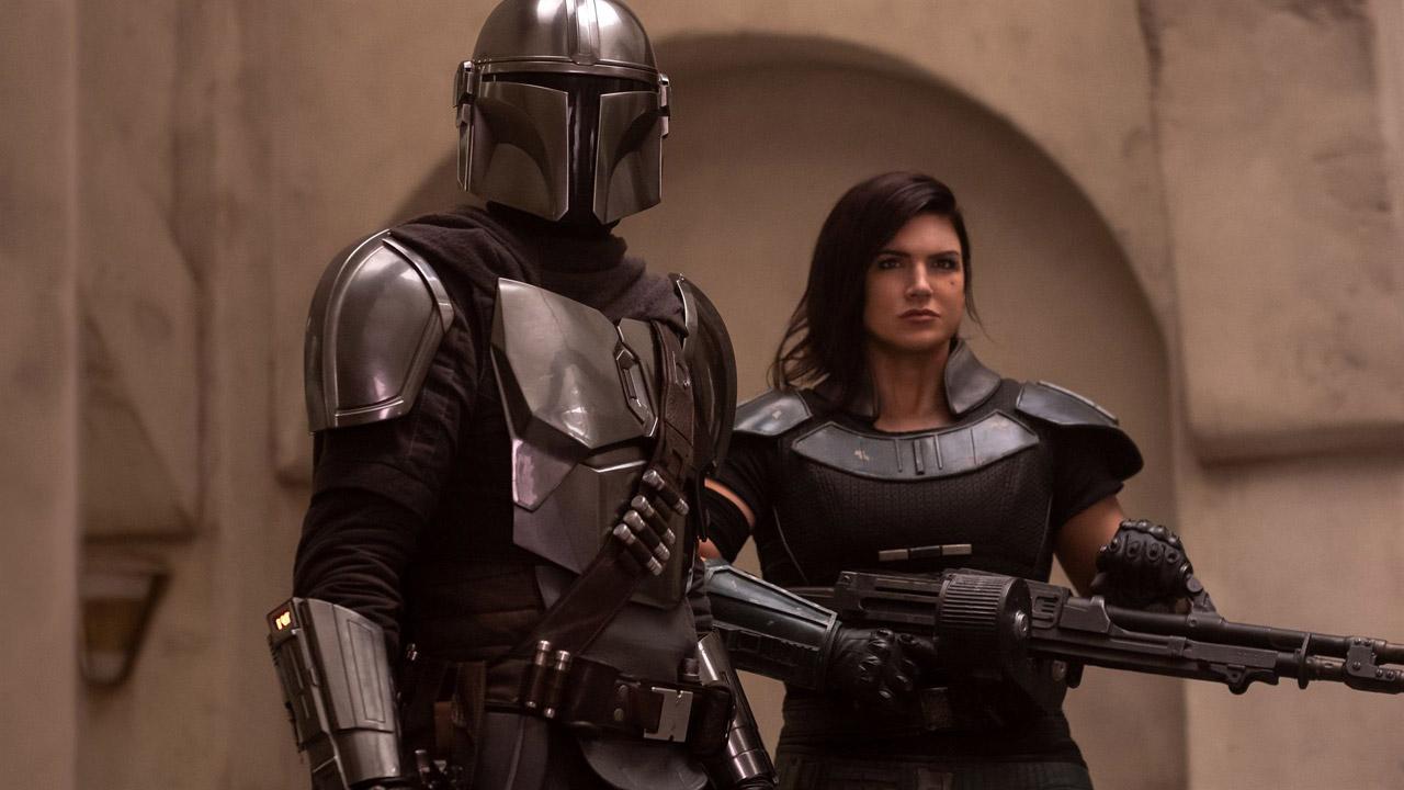 The Mandalorian saison 2 : des visages familiers de Star Wars attendus ?