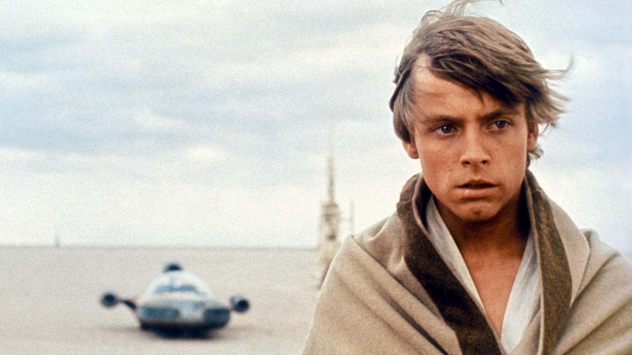 Star Wars : Disney à la recherche d'un jeune Luke Skywalker pour la série Obi-Wan Kenobi