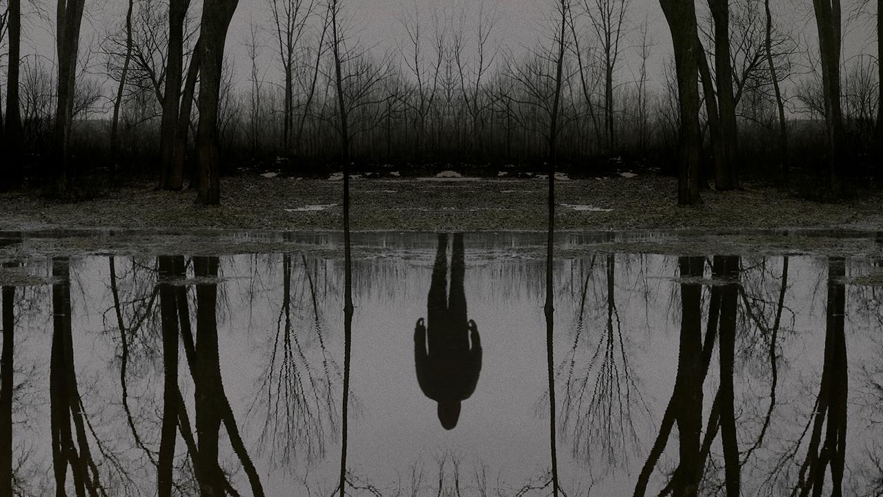 The Outsider sur OCS : que vaut la série adaptée du roman de Stephen King ?