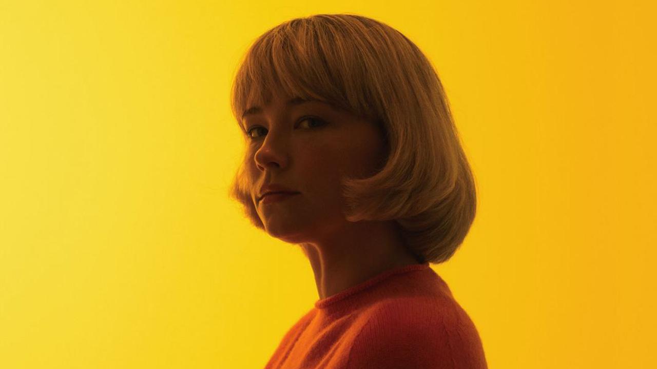 Swallow : notre interview d'Haley Bennett, avaleuse compulsive dans ce film primé à Deauville