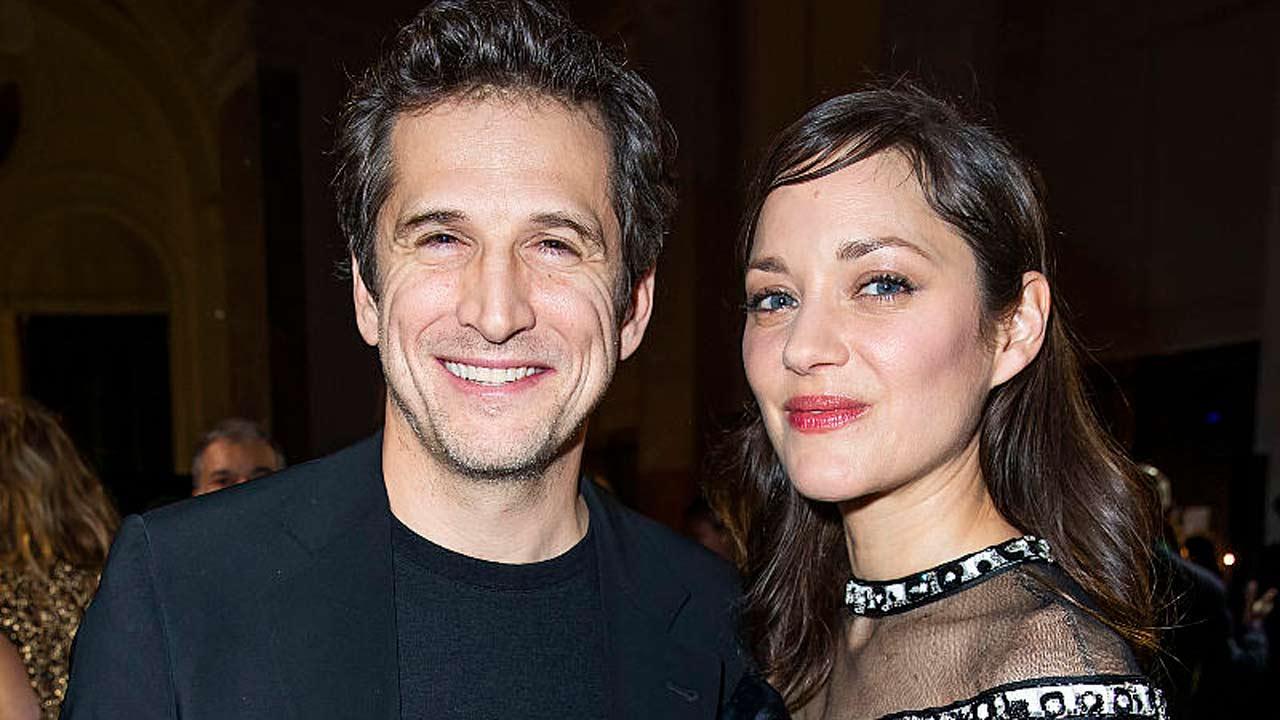 César 2020 : Marion Cotillard, Guillaume Canet, Léa Seydoux... Dans les coulisses de la soirée Révélations