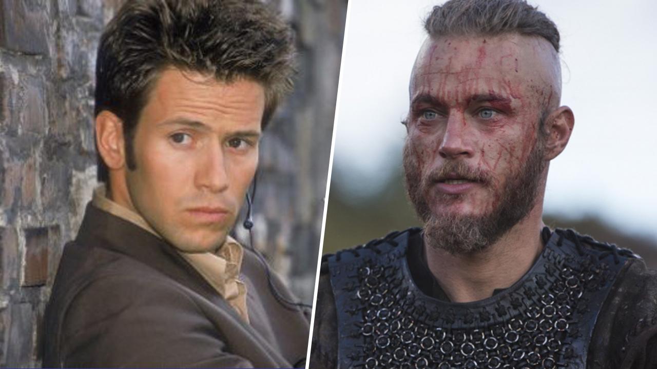 Les séries à voir du 27 janvier au 2 février : Vikings, Escale Fatale, Alerte Cobra...