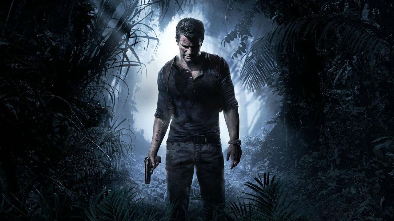Uncharted : sortie (encore) repoussée pour l'adaptation du jeu vidéo avec Tom Holland