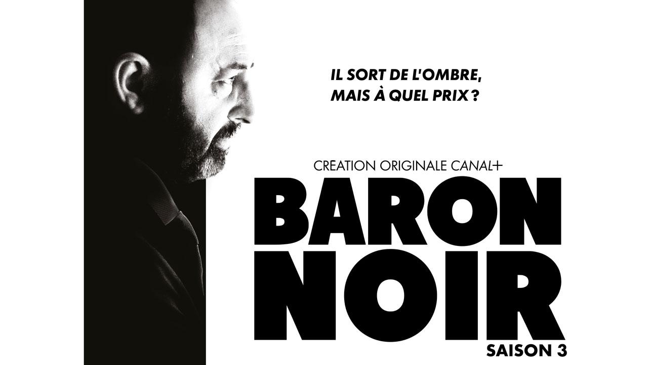 Séries et films sur Canal+ en février : Baron Noir, Homeland, X-Men Dark Phoenix...