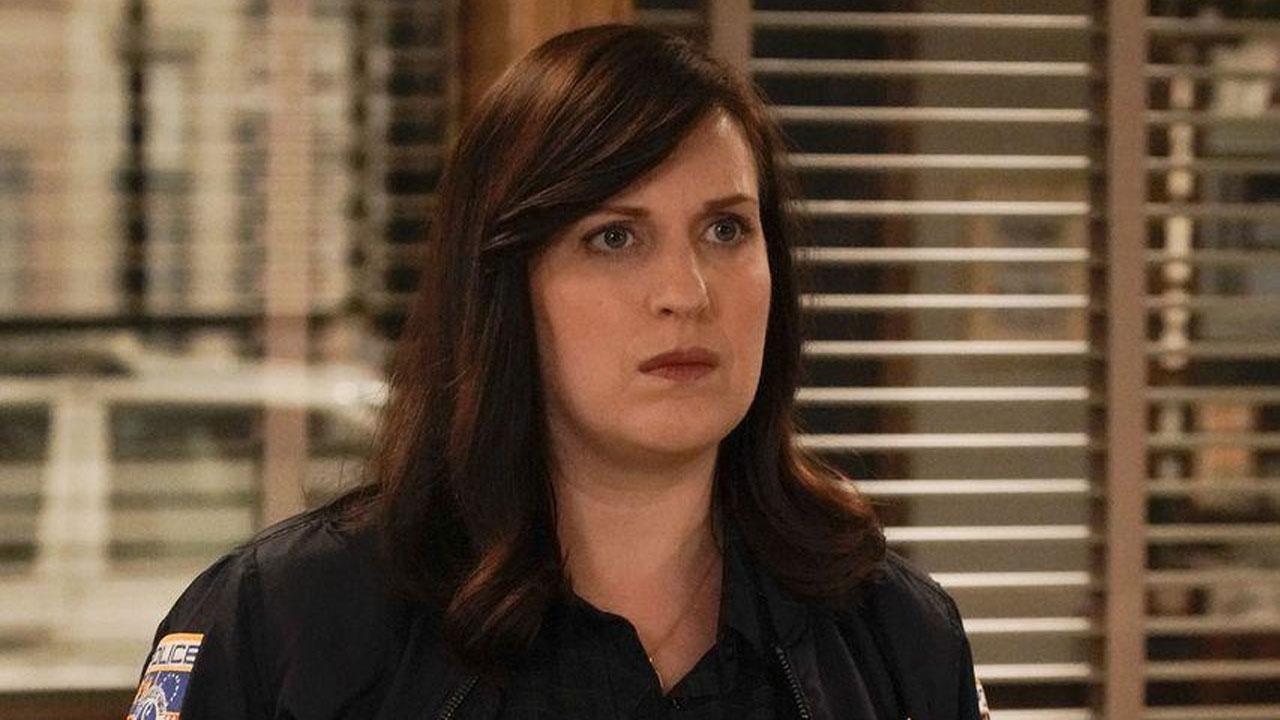 De Fargo à Emergence, qui est Allison Tolman, l'héroïne de la nouvelle série de TF1 ?