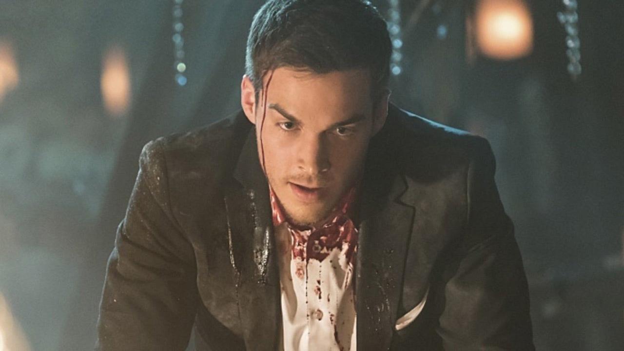 Legacies sur Syfy : quels personnages de Vampire Diaries apparaissent dans le spin-off ?