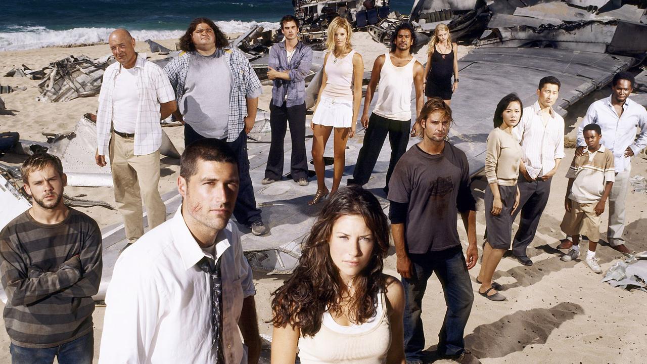 MacGyver : deux stars de Lost se retrouvent dans la saison 4
