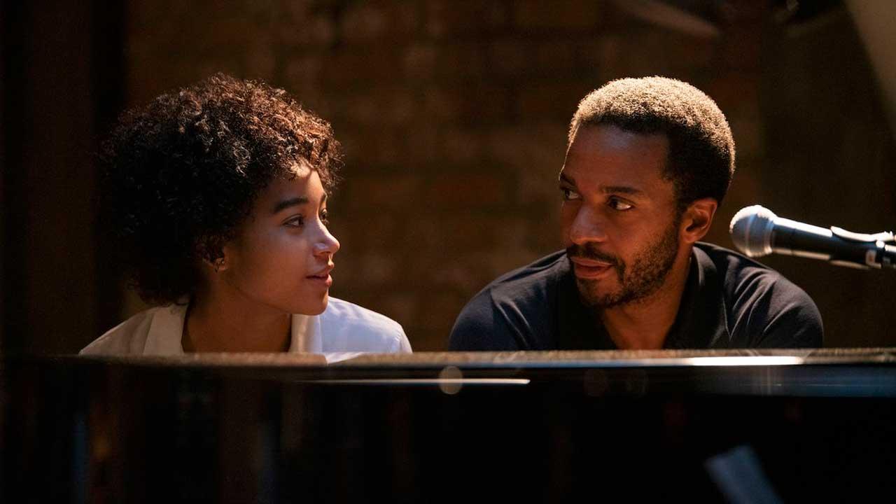 Bande-annonce The Eddy (Netflix), une série musicale par le réalisateur de La La Land