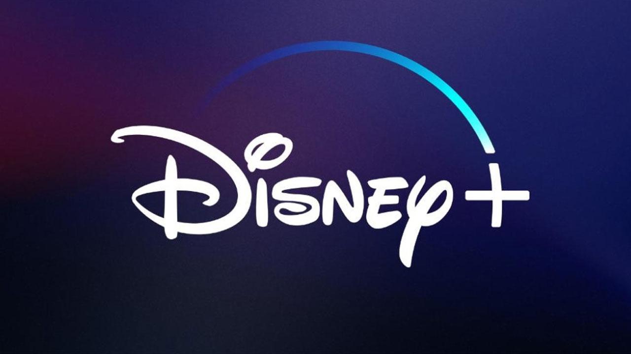 Disney+ en France : tout le catalogue de lancement avec Marvel, Star Wars, Pixar, les Originals, Les Simpson...