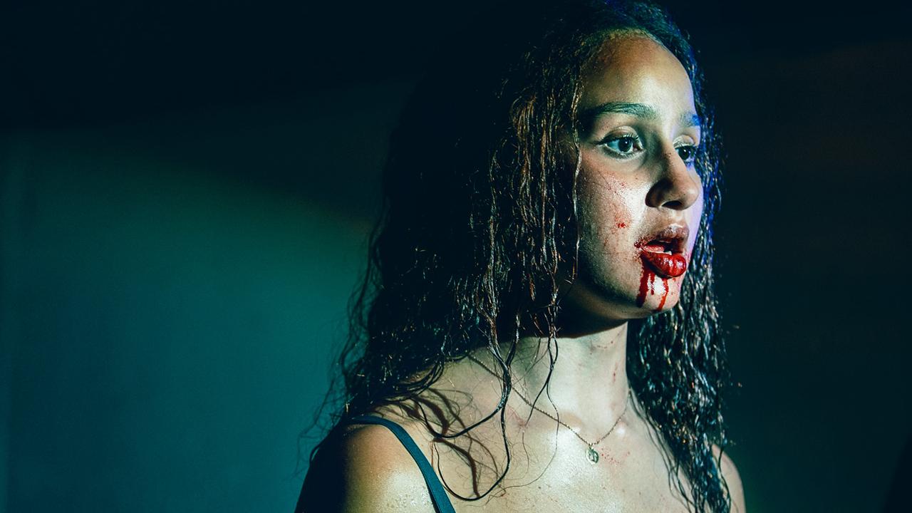 Vampires sur Netflix : que vaut la série française dans la veine de Grave ?
