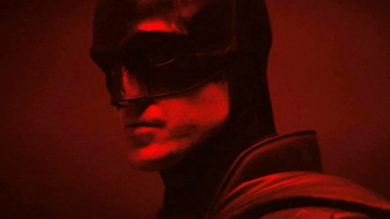 The Batman : Robert Pattinson, Colin Farrell... découvrez le casting du film