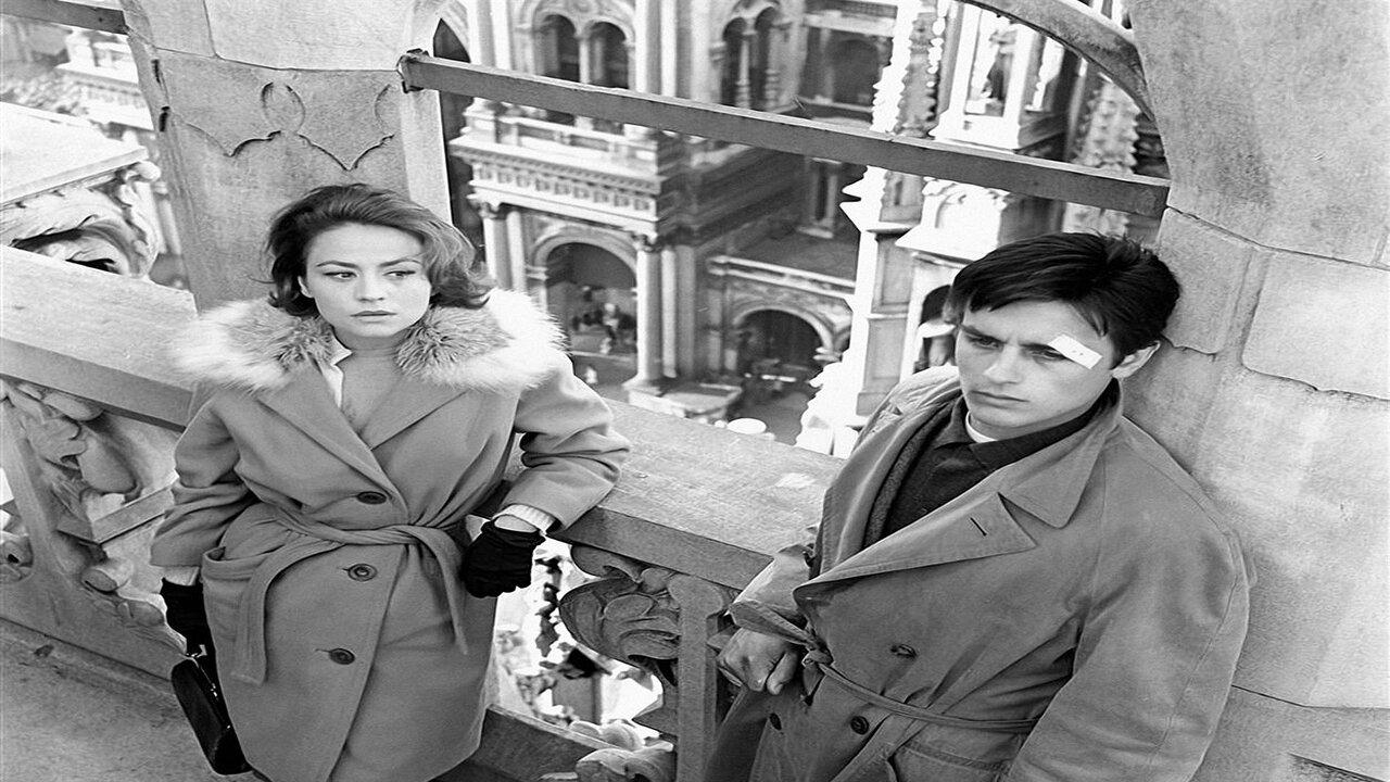 Rocco et ses frères, ce soir sur France 5 : pourquoi (re)voir ce monument du cinéma italien ?