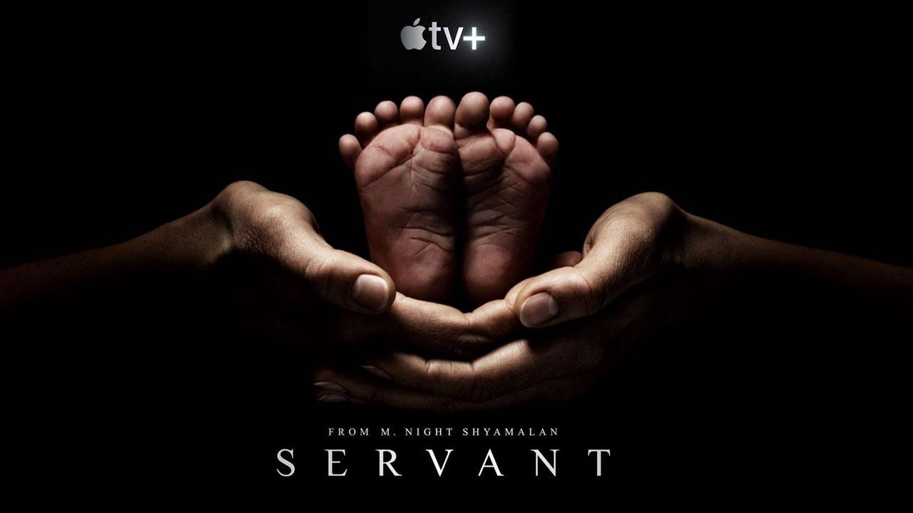 Apple TV+ : la liste des séries gratuites à voir pendant le confinement